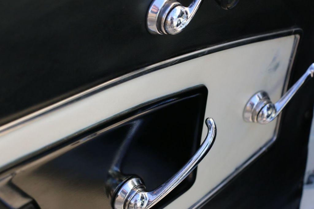 1958 Chevrolet Impala Tri-Power - 18406300 - 60