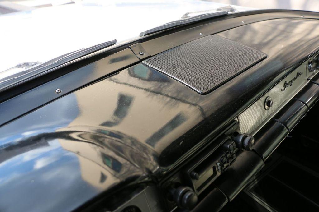 1958 Chevrolet Impala Tri-Power - 18406300 - 68