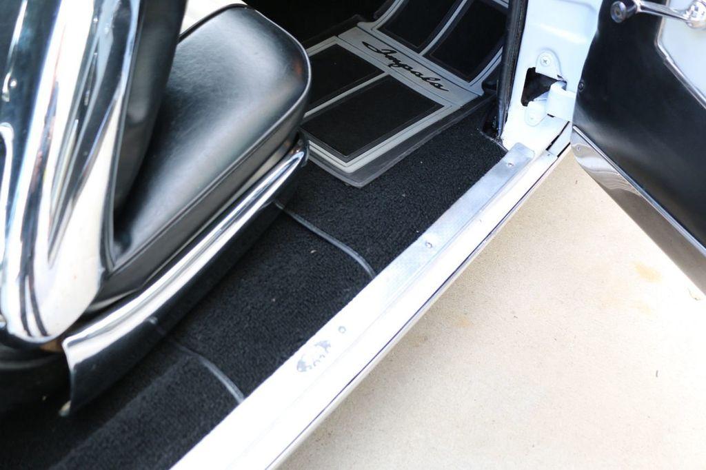 1958 Chevrolet Impala Tri-Power - 18406300 - 86