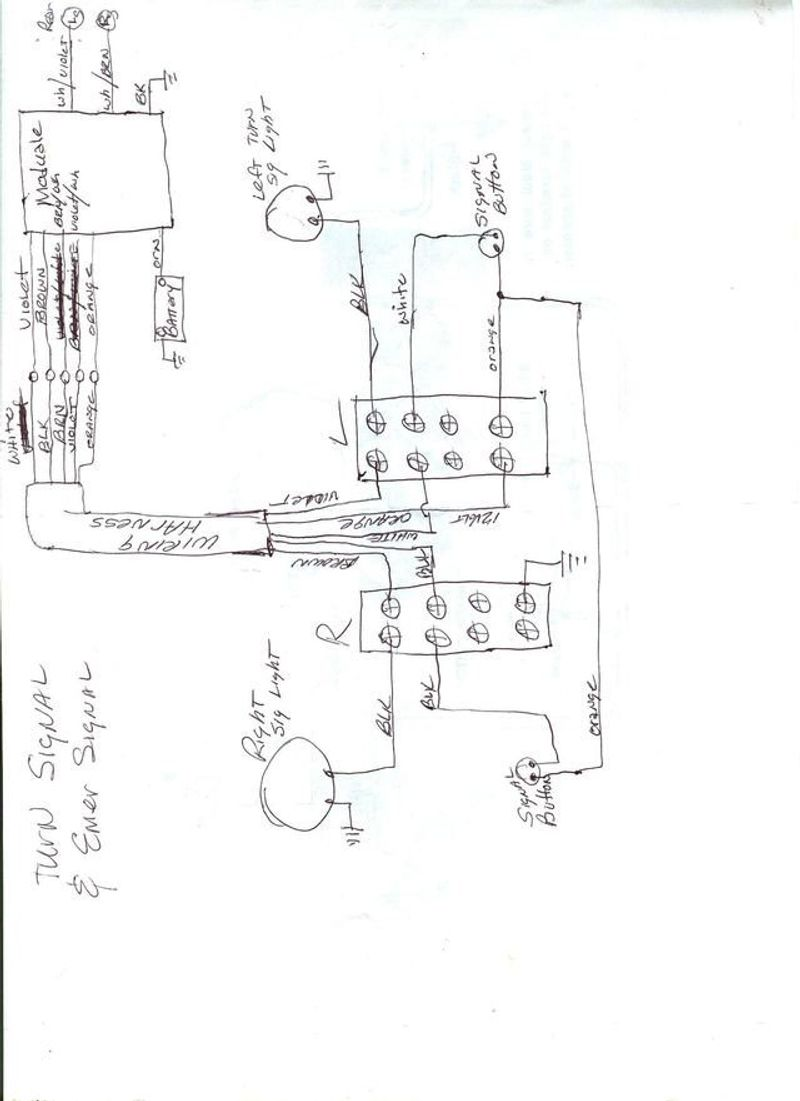 cushman hawk wiring diagram cushman wiring parts wiring diagram