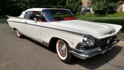 1959 Buick Electra 225 - 225