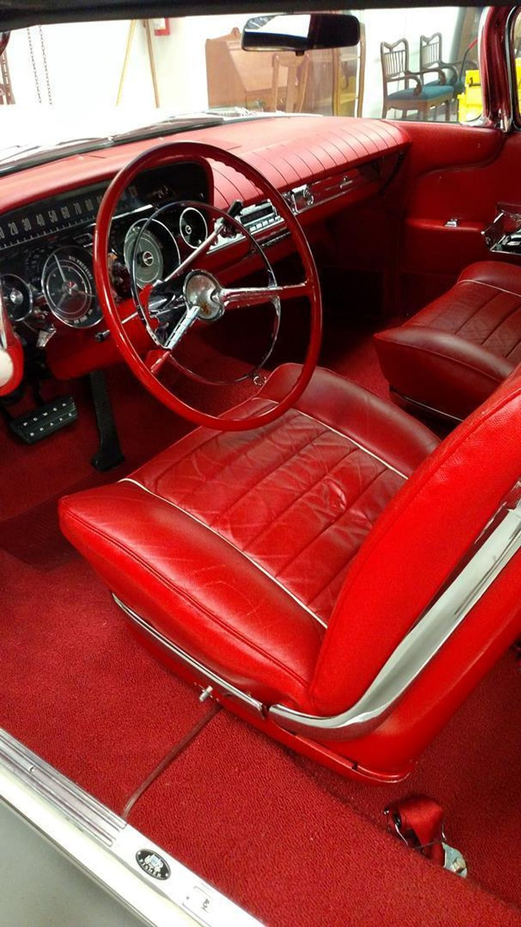 1959 buick electra 225 convertible 225 21