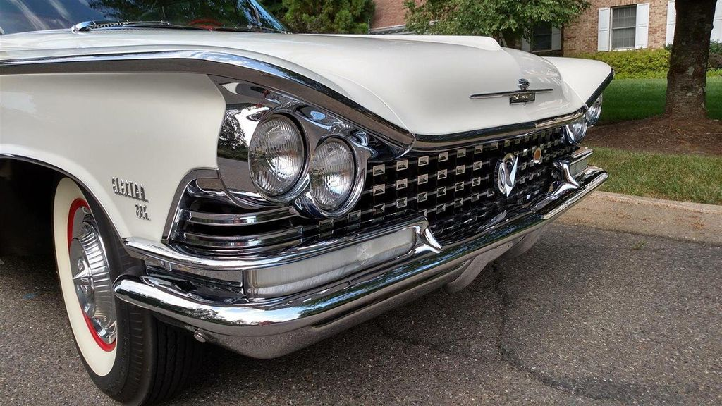 1959 Buick Electra 225  - 13947331 - 2