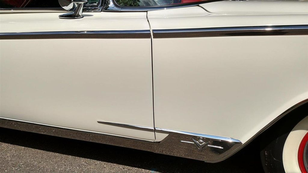 1959 Buick Electra 225  - 13947331 - 47