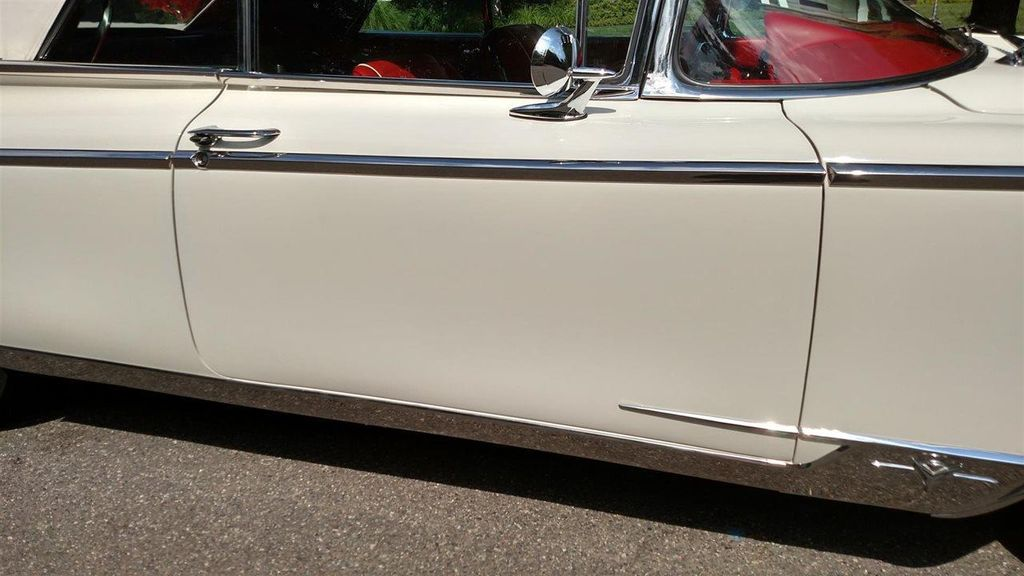 1959 Buick Electra 225  - 13947331 - 52