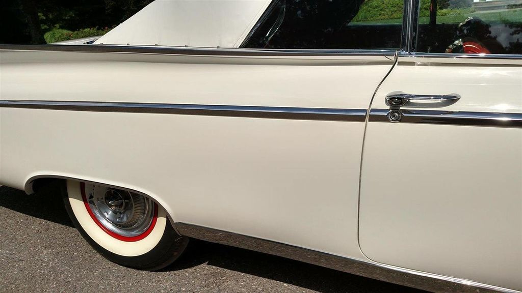 1959 Buick Electra 225  - 13947331 - 53