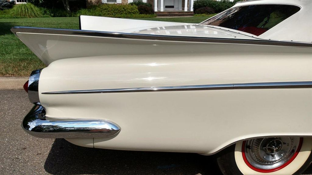 1959 Buick Electra 225  - 13947331 - 54