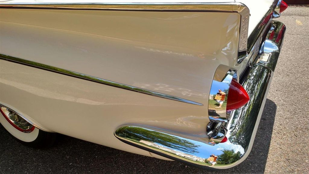1959 Buick Electra 225  - 13947331 - 71