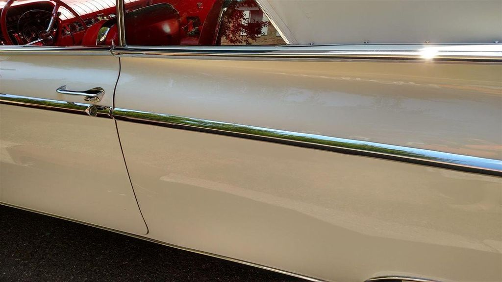 1959 Buick Electra 225  - 13947331 - 76