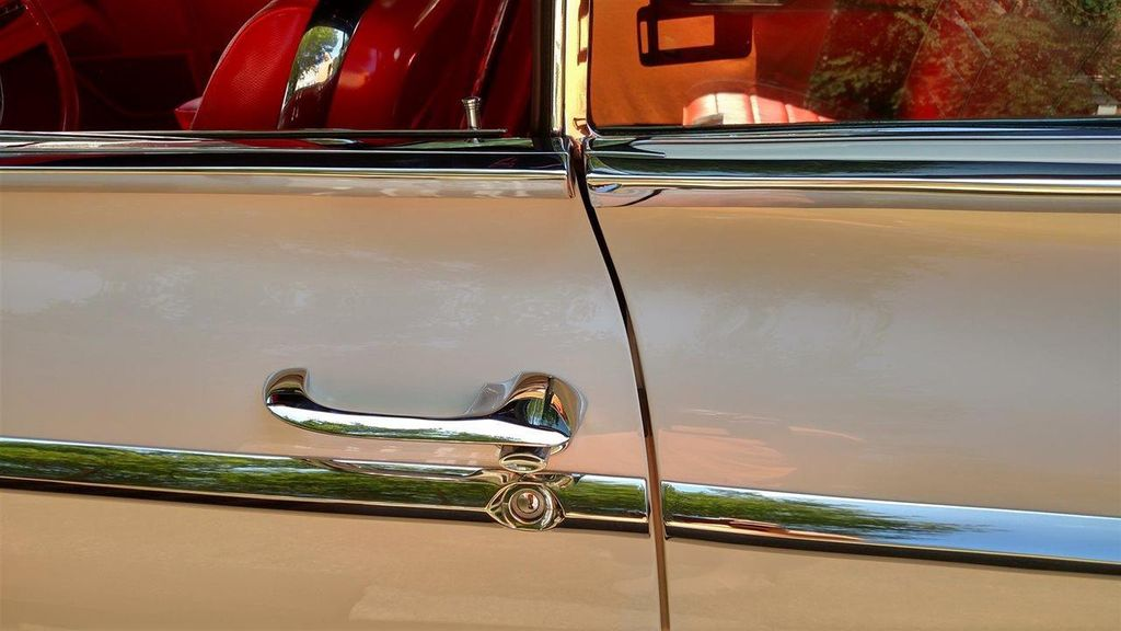 1959 Buick Electra 225  - 13947331 - 78