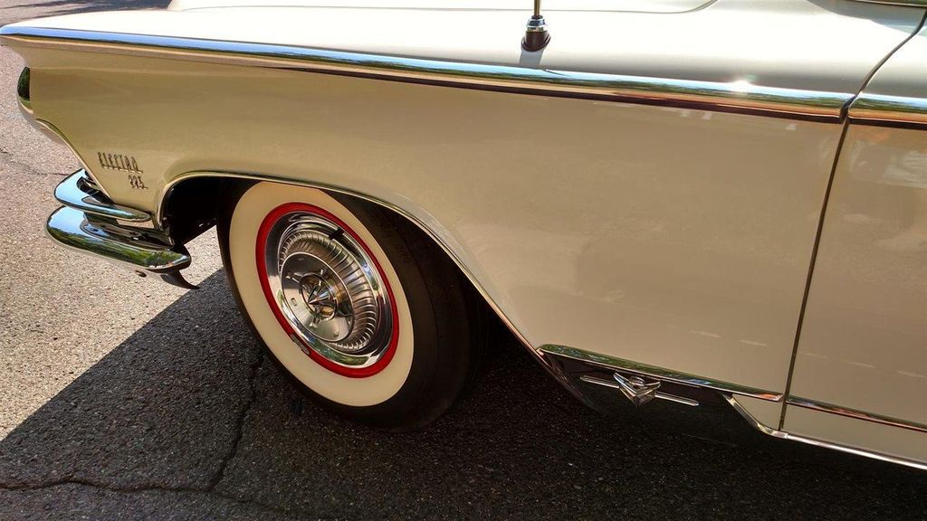 1959 Buick Electra 225  - 13947331 - 81