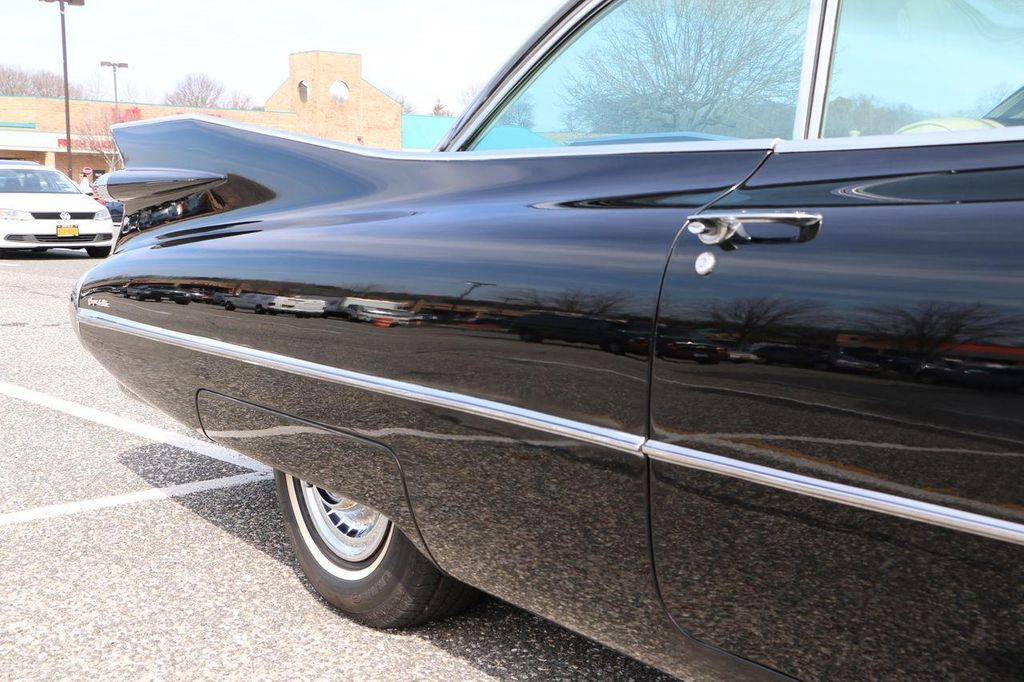1959 Cadillac Series 62 For Sale - 11324438 - 13