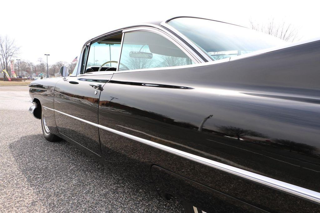 1959 Cadillac Series 62 For Sale - 11324438 - 19