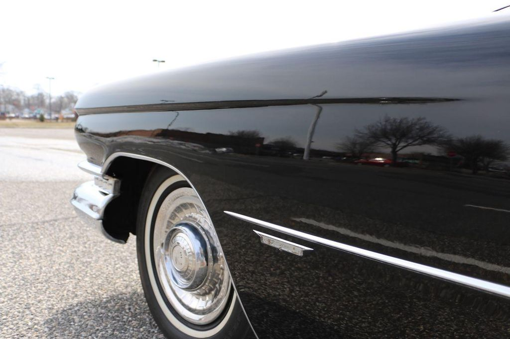 1959 Cadillac Series 62 For Sale - 11324438 - 21