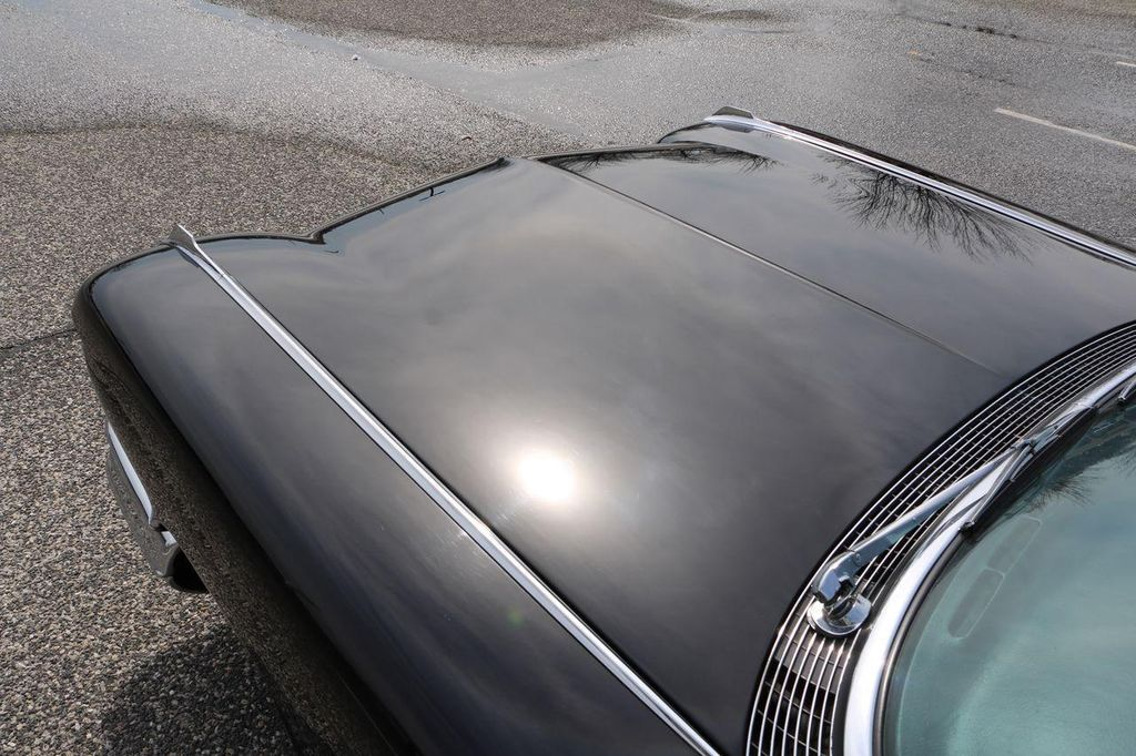 1959 Cadillac Series 62 For Sale - 11324438 - 22
