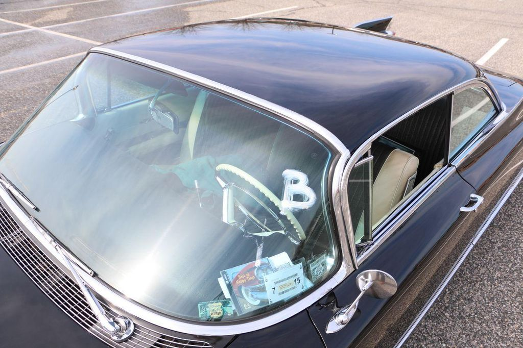 1959 Cadillac Series 62 For Sale - 11324438 - 30