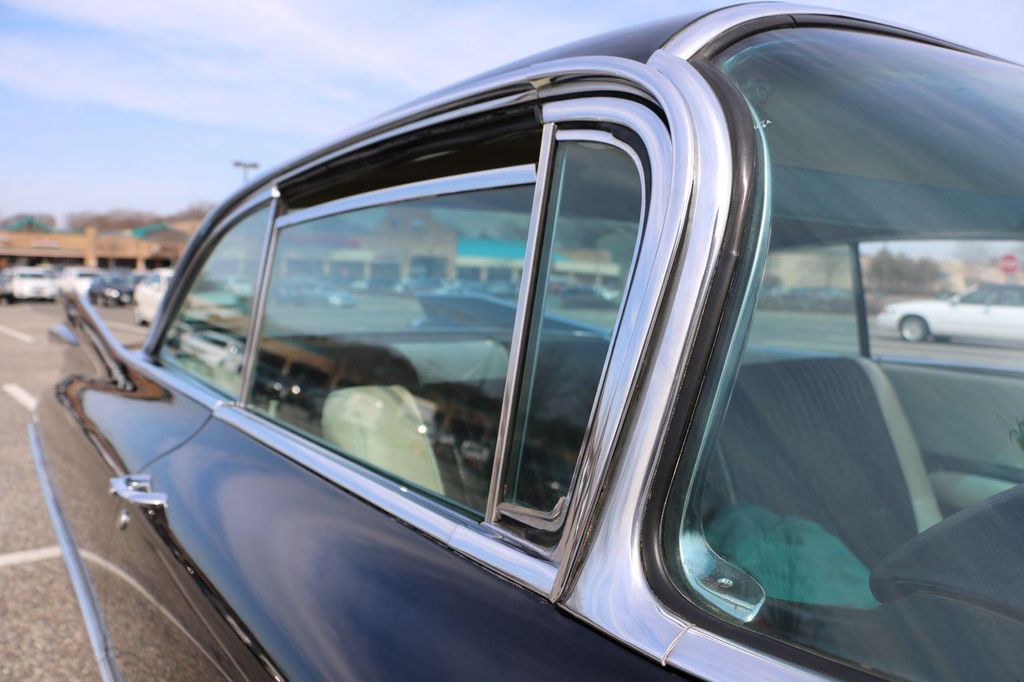 1959 Cadillac Series 62 For Sale - 11324438 - 31