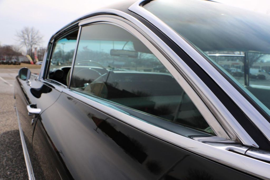 1959 Cadillac Series 62 For Sale - 11324438 - 39