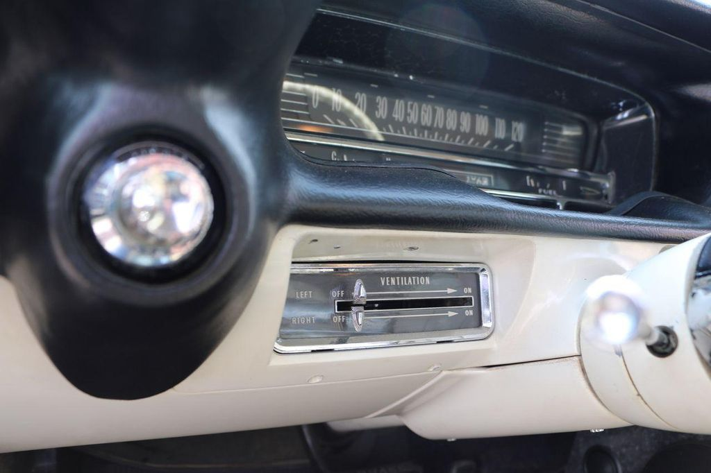1959 Cadillac Series 62 For Sale - 11324438 - 50