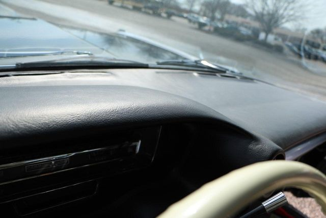 1959 Cadillac Series 62 For Sale - Click to see full-size photo viewer