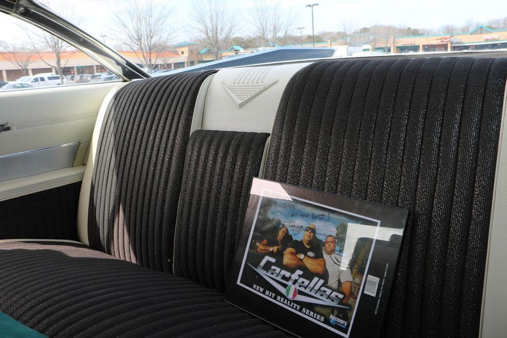 1959 Cadillac Series 62 For Sale - 11324438 - 57