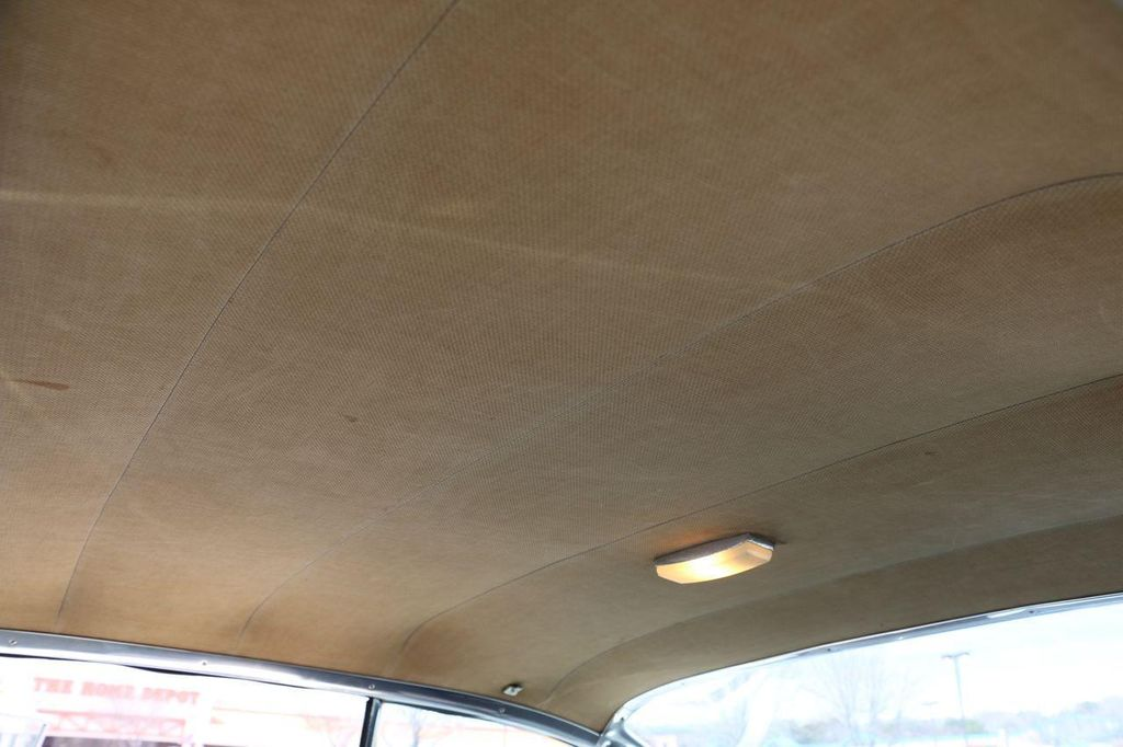 1959 Cadillac Series 62 For Sale - 11324438 - 58