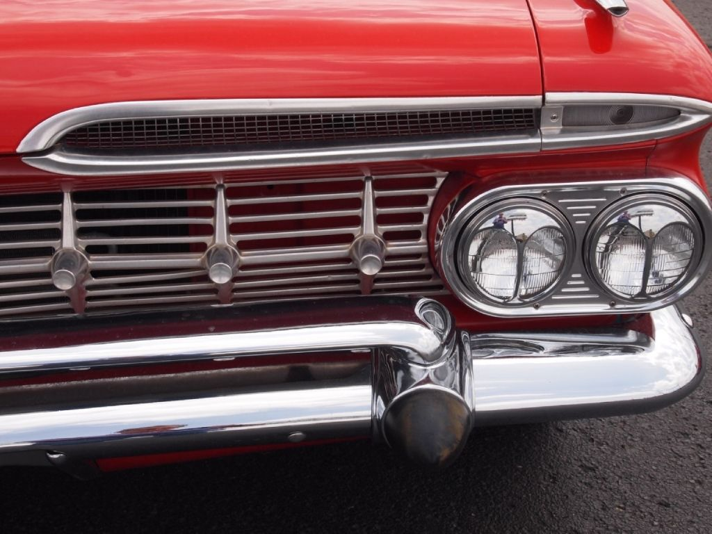 1959 used chevrolet biscayne at webe autos serving long island, ny