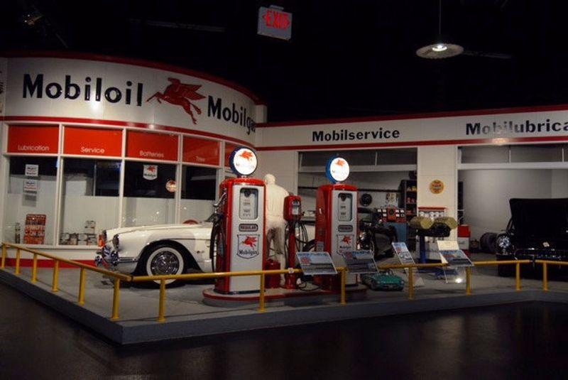1959 Chevrolet Corvette For Sale - 16597259 - 14
