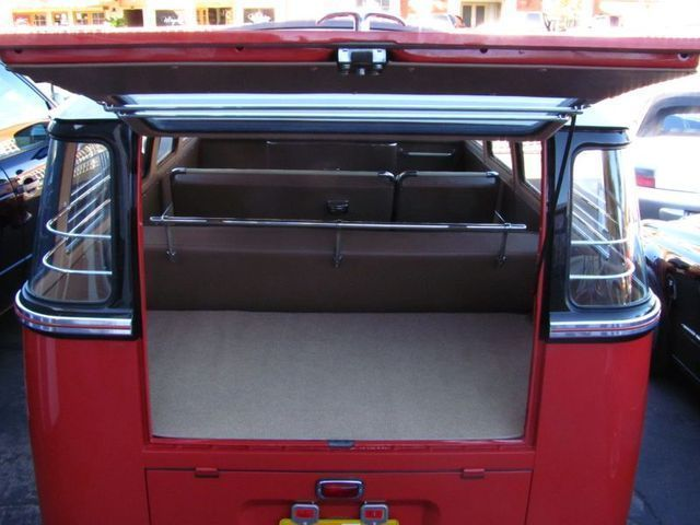 Magnificent Bulldog Car Wiring Diagrams Tall Car Alarm Wiring Clean Wiring A Guitar Remote Start Alarm Installation Old Dimarzio Push Pull Pot BlackAlarm Diagram 1959 Used Volkswagen Samba 23 Window Samba Bus At Cardiff Classics ..
