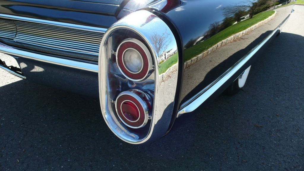 1960 Cadillac COUPE  - 17581390 - 75