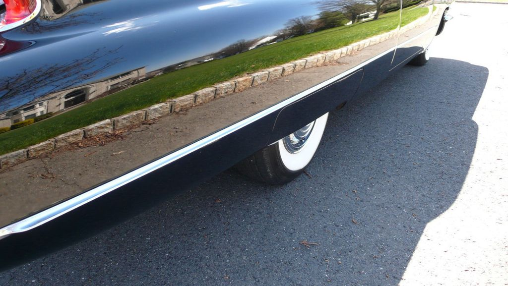 1960 Cadillac COUPE  - 17581390 - 76
