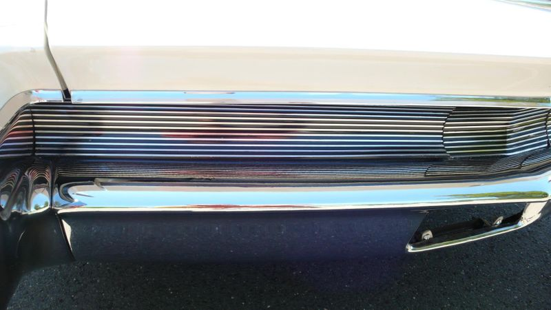 1960 Cadillac SERIES 62 ORIGINAL - 10960086 - 34