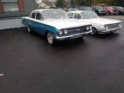 1960 Chevrolet Bel Air - 3020560470
