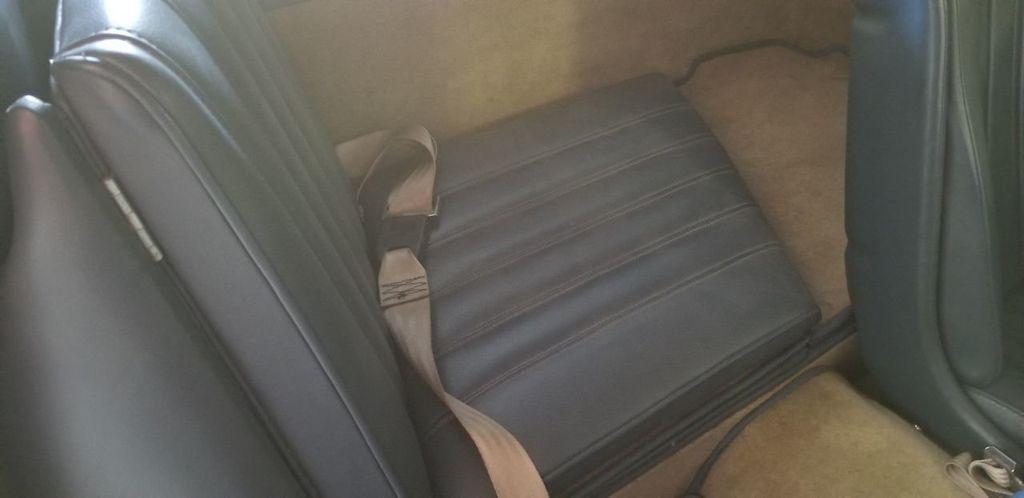 1960 Mercedes-Benz 190SL  - 18299931 - 36