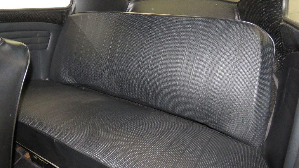1960 Volkswagen Beetle  - 17084533 - 18