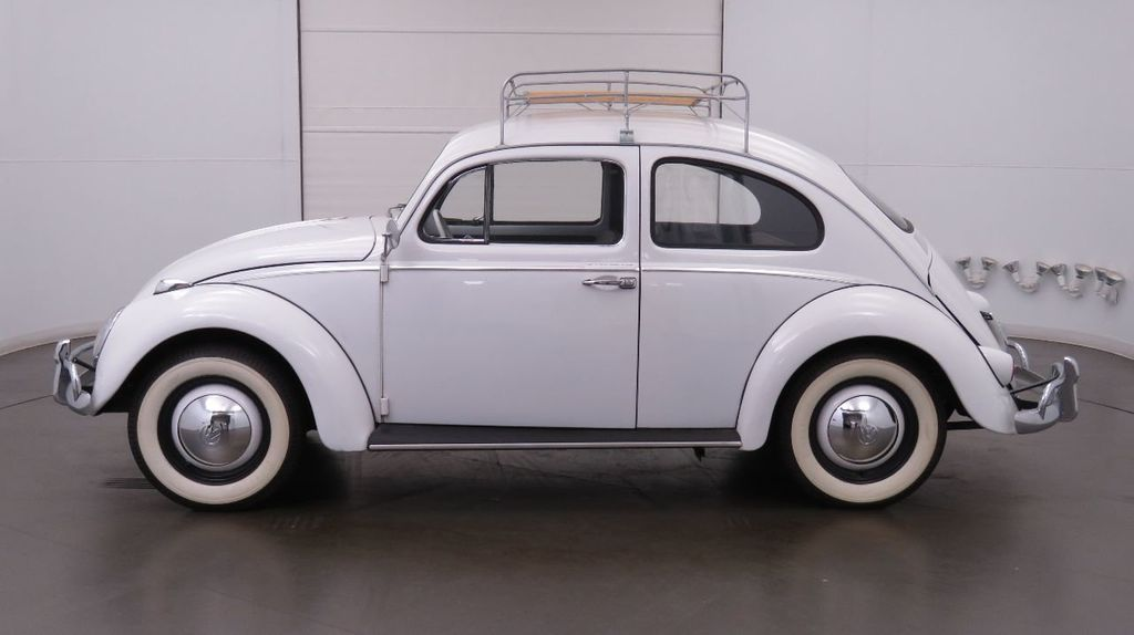 1960 used volkswagen beetle at lamborghini north scottsdale serving phoenix tucson las vegas. Black Bedroom Furniture Sets. Home Design Ideas