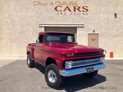Classic Collectible Cars Serving Las Vegas Nv