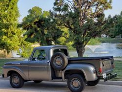 1961 Ford F-100 - 9382743918
