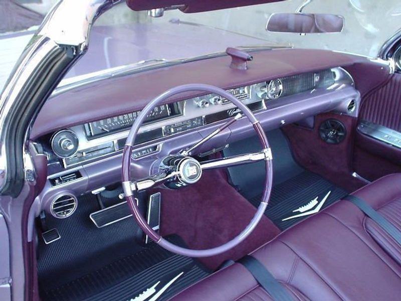 Image Result For Cadillac Dealer Nj