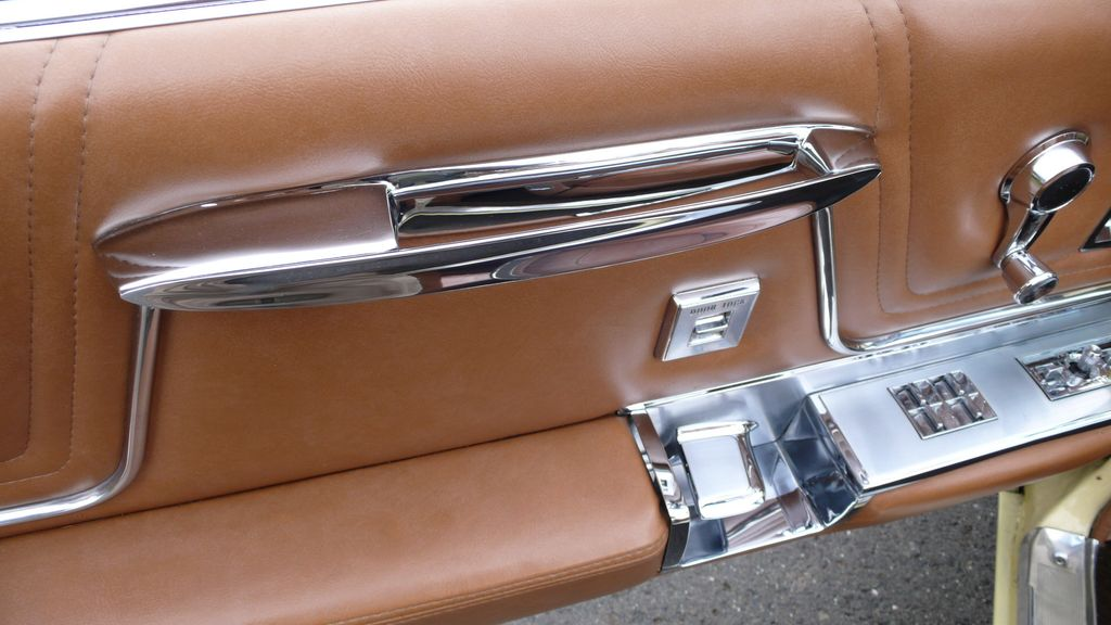 1962 Cadillac SERIES 62 RESTORED - 9699949 - 33