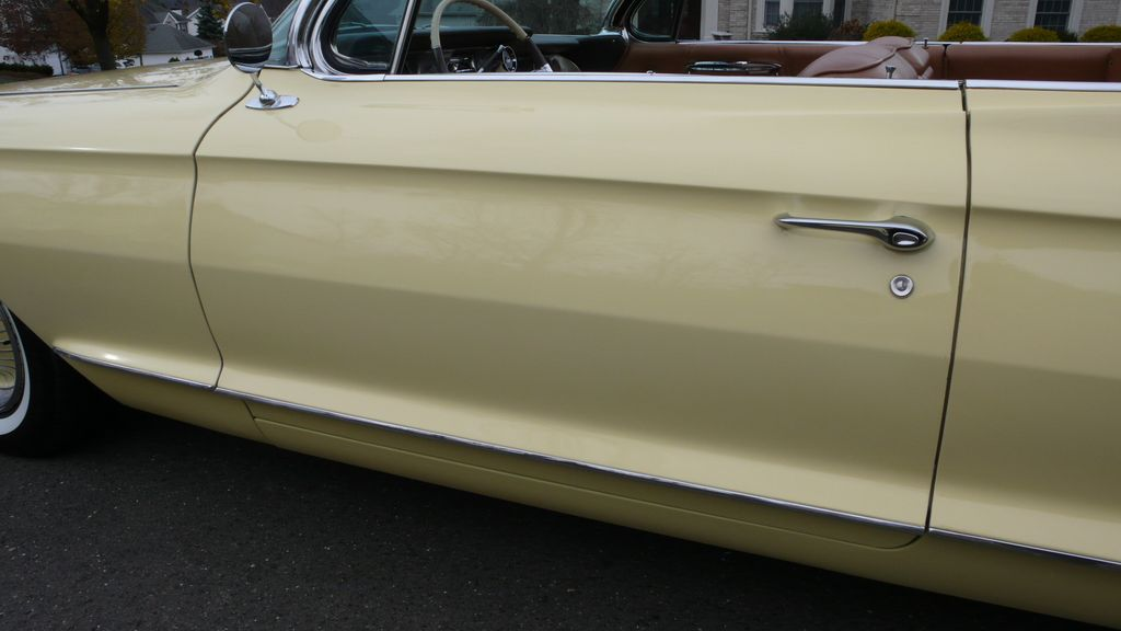 1962 Cadillac SERIES 62 RESTORED - 9699949 - 50