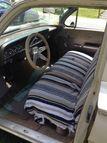 1962 Chevrolet Bel Air  - Photo 16