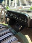1962 Chevrolet Bel Air  - Photo 6