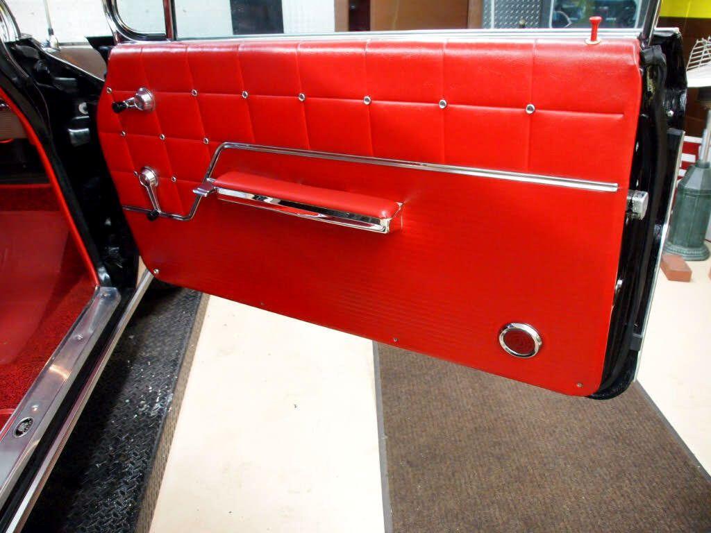 1962 Chevrolet Impala SS - 17552916 - 28