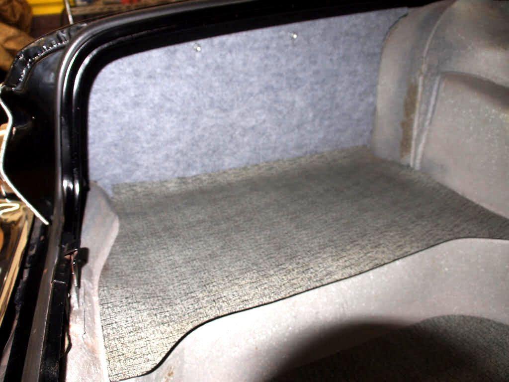 1962 Chevrolet Impala SS - 17552916 - 39