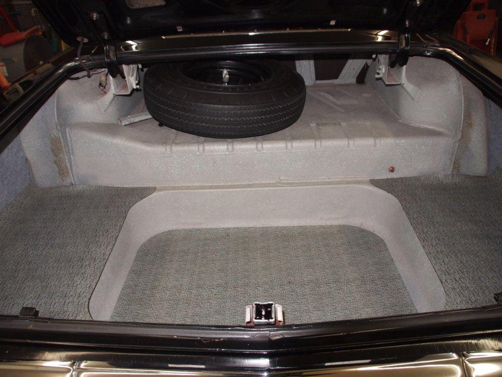 1962 Chevrolet Impala SS - 17552916 - 91
