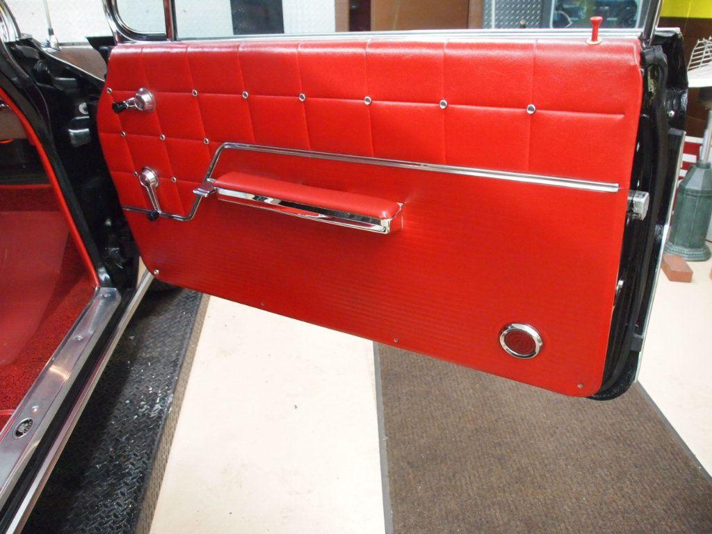 1962 Chevrolet Impala SS - 17552916 - 96