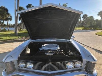 1963 Buick Riviera  - Click to see full-size photo viewer