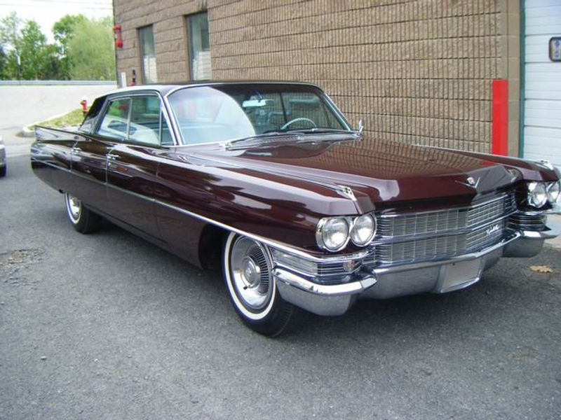 Cadillac Used Cars For Sale Usa