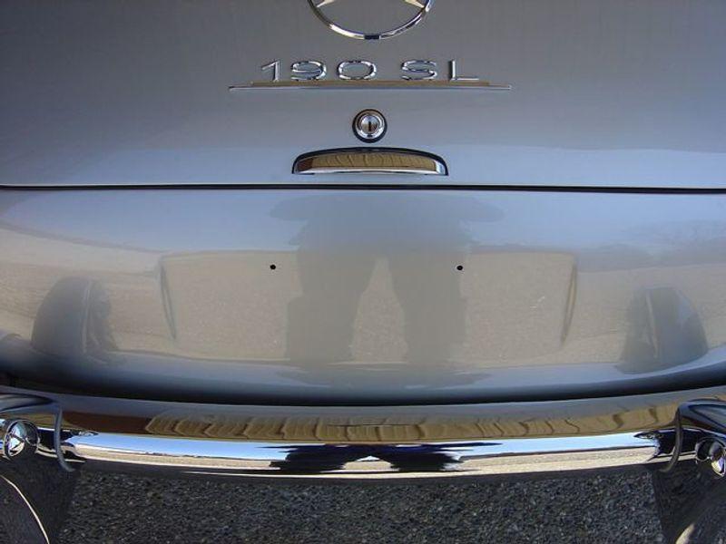 New Motors Erie Pa >> Contemporary Motors Little Silver - impremedia.net